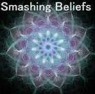 Belief Equals Possibility